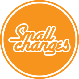 Small Changes MY